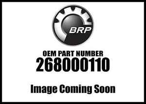 Sea-Doo-268000110-New-OEM