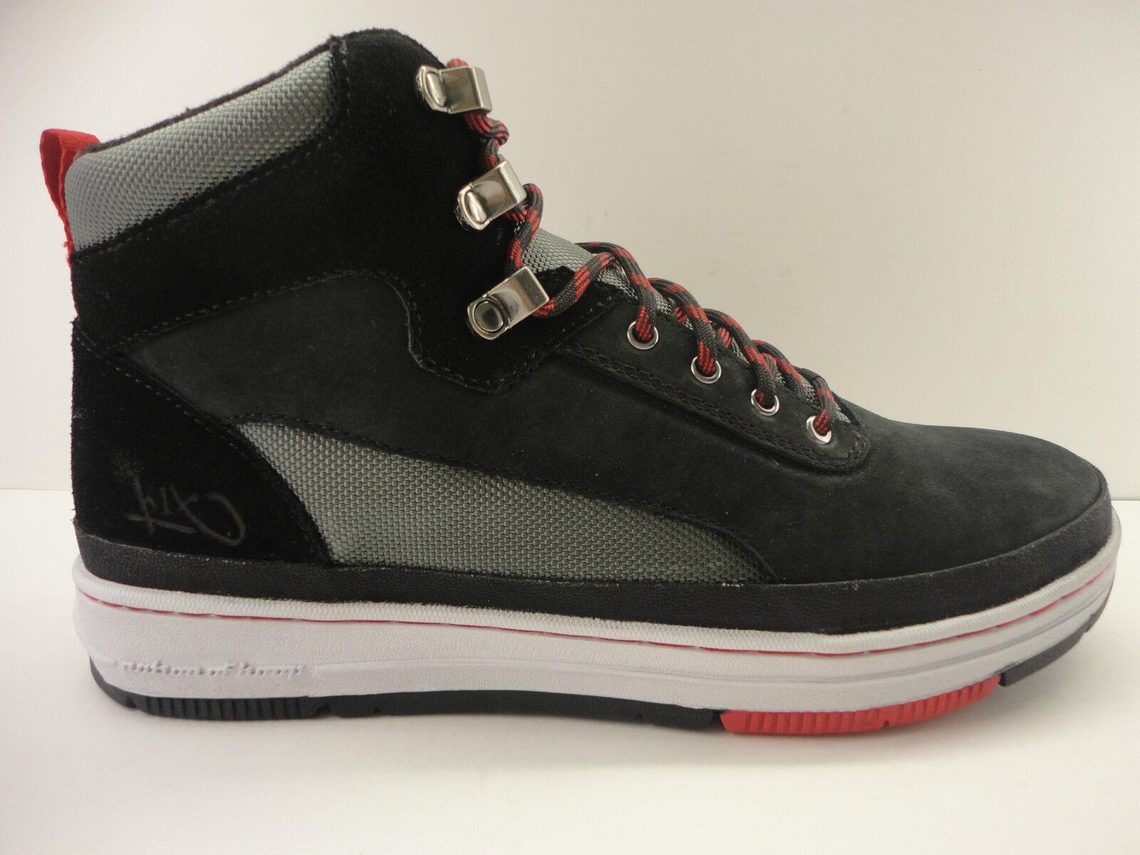 K1x 0826 GK 3000 le 1000-0166 0826 K1x Boots Stivali Inverno Scarpe 923735