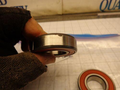 R/&R RA203605 Bearing Replace Toro 251-82 Deere ET10824 A203605 B2014 USA  QTY 2