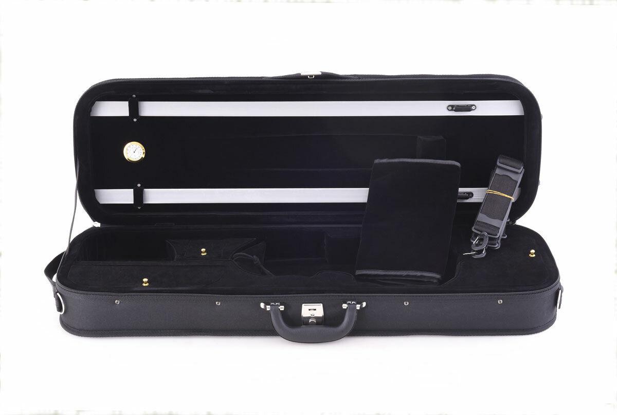 promozioni Leicher Leicher Leicher e bel Ia CASSETTA-SUPER LIGHT  lo stile classico