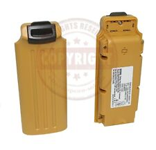 Brand New Battery For Topcon Gr 5gr 3 Gps Receiverbaserover 02 850901 02