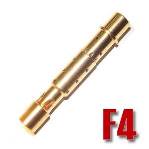 EMULSION-TUBE-F4-for-WEBER-38-40-45-48-DCOE-DCOM-IDF-IDA-DCN-DCNL-DCO-EMPI-HPMX