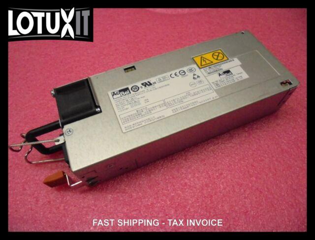 EMC 071-000-022-00 FS9024 875W VNX5200 VNX5400