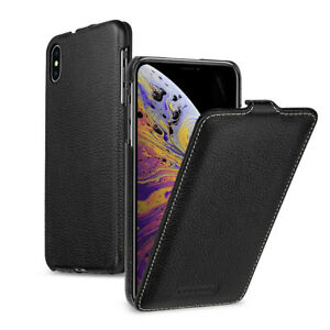 flip case iphone xs max