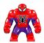 Lego-Custom-Big-Size-Marvel-Avengers-DC-Super-Hero-Minifigures thumbnail 4