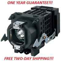 Replacement Lamp Sony Tv Xl-2400u Kdf-e50a10 Kdf-55e2000 Kdf-e42a10 Kdf-46e2000