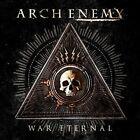War Eternal 5051099838826 by Arch Enemy CD