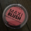 thumbnail 26 - RIMMEL Maxi Blush Face Blusher Compact Pressed Powder 9g *CHOOSE SHADE* NEW