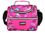 miniature 15 - Sanne-7L-Lunch-Insulated-bag-for-kids-girls-boys-Tote-school-Bag