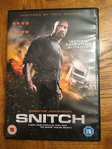 Snitch-DVD-with-Dwayne-Johnson