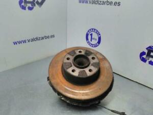 Stub-Axle-Front-Right-31216793924-31216765157-3277341-BMW-Serie-3-Saloon