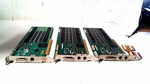 Digidesign-Avid-HD-Process-Accel-and-Core-Cards-PCIx-for-Pro-Tools-with-flex-cab