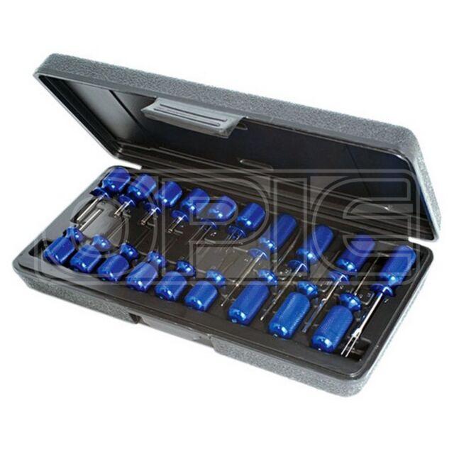 Laser Terminal Tool Set (4027A)