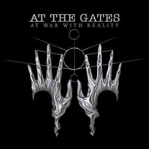 At-the-Gates-At-War-with-Reality-Deluxe-Edition-New-amp-Sealed-Digipack-CD