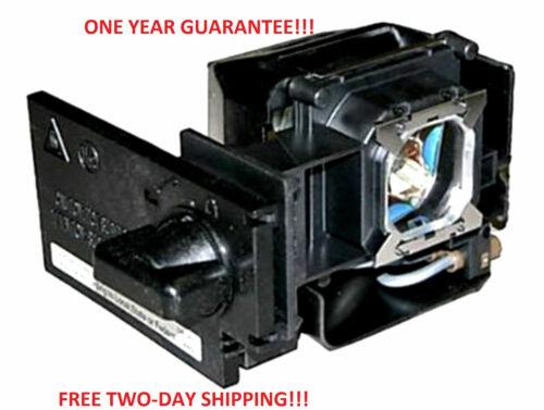 Panasonic TY-LA1001 TYLA1001 Lamp Bulb Housing PT52LCX66 PT61LCX16