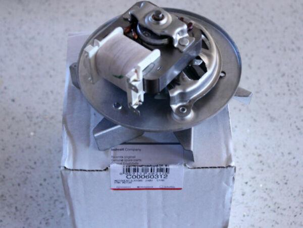 AUS X Ariston Oven Fan Forced Element CP059MD CP059MDX CP059MDXAUS CP059MD