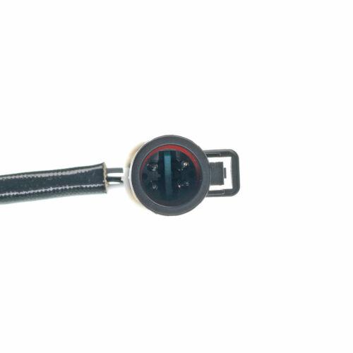 2x Oxygen Sensors for Ford Escape Escort Tribute 01-04 2.0L Upstream/&Downstream