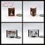 RAGGEDY ANN STORIES Readable Miniature Book Dollhouse Book 1:12 Scale Book