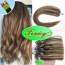 27 colors 100 human hair color ring chart swatch for remy hair micro ring beads loop tip remy human hair extensions 1gs double drawn 50s 100s pmusecretfo Choice Image