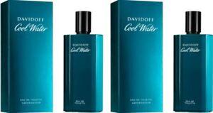 De Neuf Détails Homme Parfum Sur Davidoff Pour Eau Toilette CdoxQrBeWE