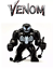 Marvel-Super-Hero-Lego-Custom-Minifigures-mini-figure-Avengers-Spiderman-X-Men thumbnail 21