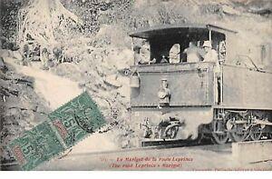 Guinea-Franzoesische-Nr-100410-der-Marigot-De-La-Route-Leprince
