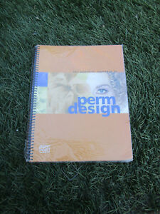 Pivot point hair design book