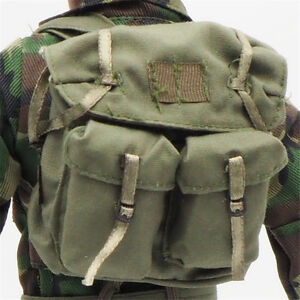 1-6-Scale-uniforms-BackPack-coveralls-2-Pocket-Accessories