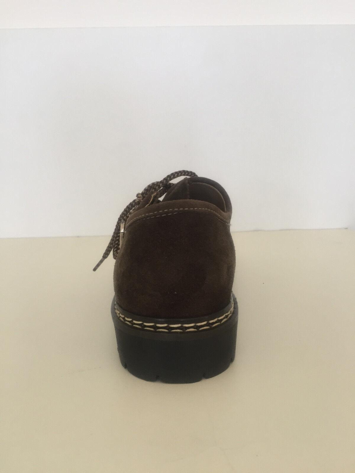 Chaussures Hommes Chaussures Hommes haferlschuhe des chaussures rangers chaussures des de course en cuir noir f4733d