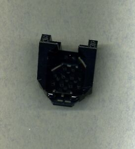 Lego-30200-System-Cockpit-6-x-6-x-3-1-3-Schwarz