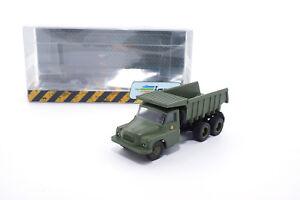 66817009-igra-Model-Tatra-138-camiones-de-volteo-034-NVA-034-1-87