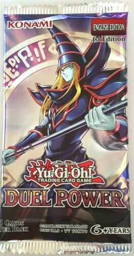 Galaxy Soldier DUPO-EN062 Ultra Rare Yu-Gi-Oh Card 1st Edition New