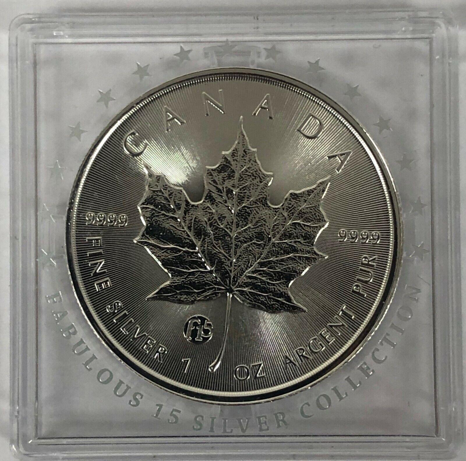 RWANDA CHEETAH 2013 1 oz Silver Coin African Wildlife Fabulous 15 F15 PRIVY MARK