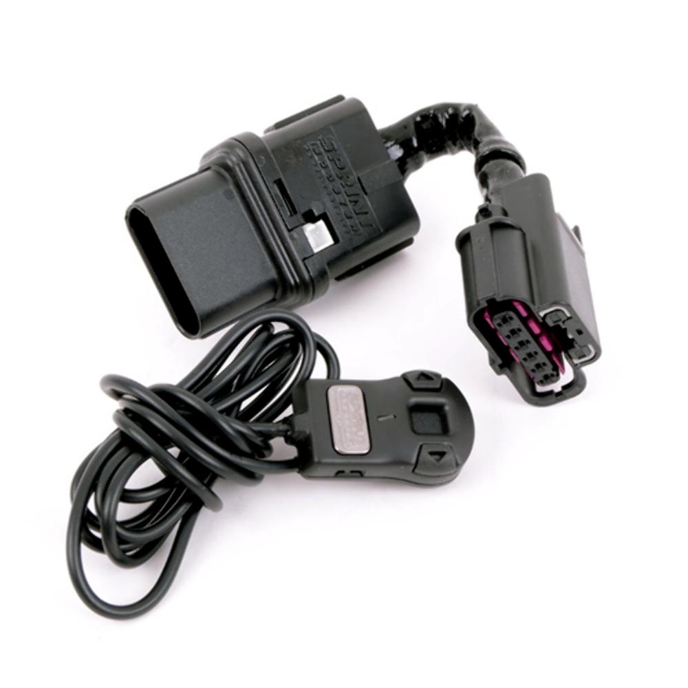 Sprint Sprint Sprint Booster Version 3 für Citroen PN  BLK-CITRV3 d76bff