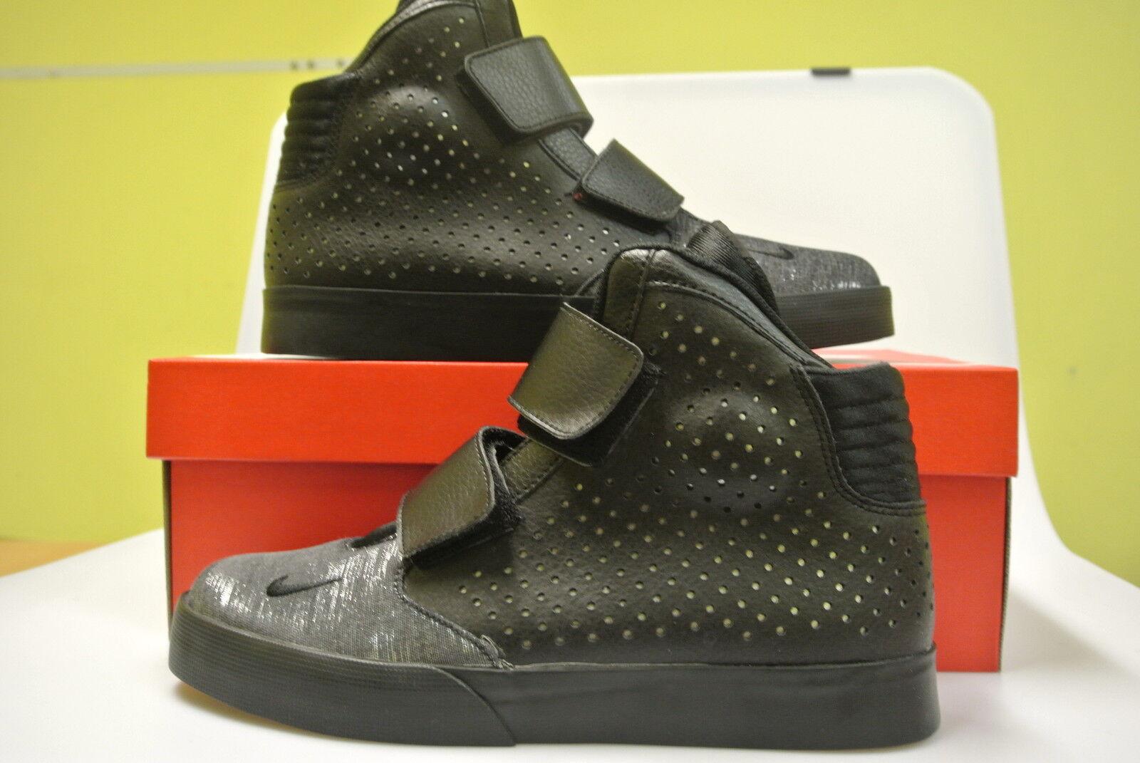 Nike Flystepper 2k3  Gr. 644576 Wählbar Neu & OVP 644576 Gr. 009 894c7c