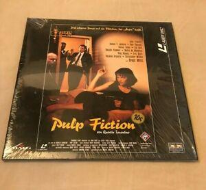 LASERDISC-PULP-FICTION