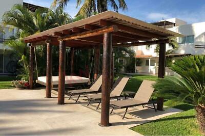 Villa Velato con muebles de la India para Vacacionar o Inversión $5,500,000.00