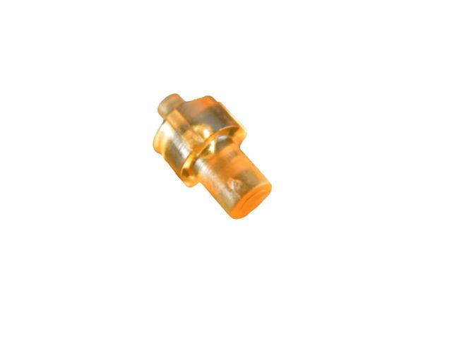 DeLonghi Ventilstift Cremaventil 5332139500 EAM ESAM ECAM ETAM Kaffeeautomat