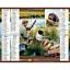 Calendrier-2021-La-Poste-Almanachs-PTT-35-References-Divers-Animaux-Paysages miniature 62