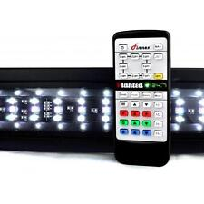 Finnex Planted 247 Fully Automated Aquarium LED Controller 36 Inch