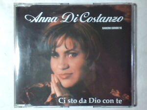 ANNA-DI-COSTANZO-Ci-sto-da-Dio-con-te-cd-singolo-PR0M0-RARISSIMO-PAOLO-MENGOLI