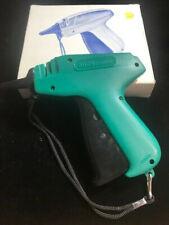 Monarch Sg Tag Attacher Gun Tagger New In Box