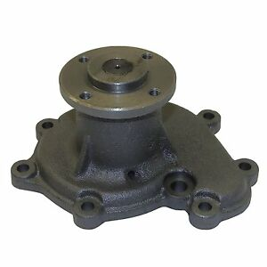 YALE-FORKLIFT-WATERPUMP-901096872-NEXT-DAY-DELIVERY-UK