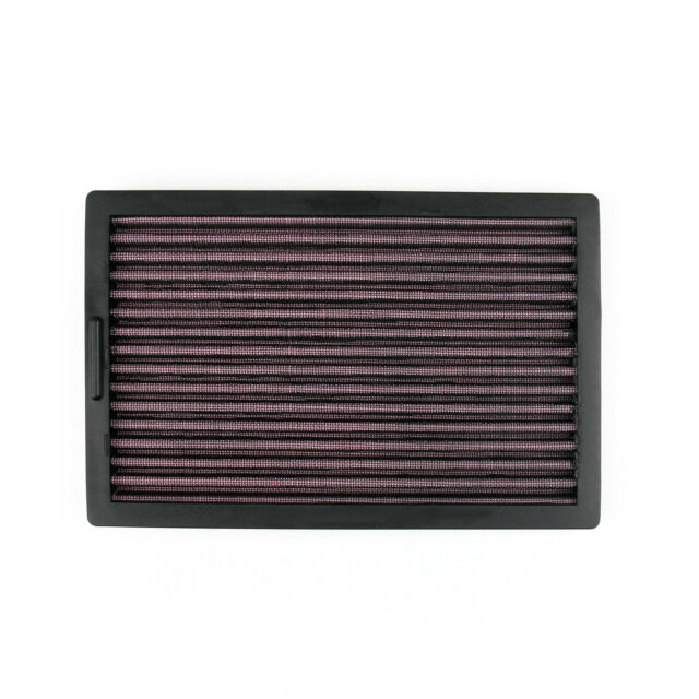 New Filtro de aire Cleaner Element Para Kawasaki EX250R Ninja 2008-2012 ES