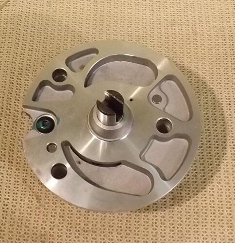 Classic mini pompe à huile nouveau fits 850 glp142 1098-pin Drive-CO600 998