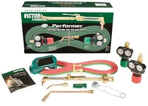 Victor-Performer-Welding-amp-Cutting-Outfit-0384-2046
