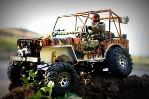 1-6-Scale-RC-Jeep-Willys-Custom-Made