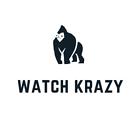 watchkraze