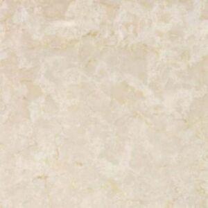 Botticino-Fiorito-Marble-Wall-amp-Sol-Carrelage-Sample