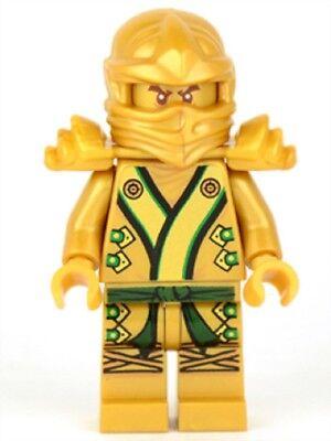 Lego white tap ref 4599//set 10152 3842 10212 5988 4556 7237 6520 6473 7237...